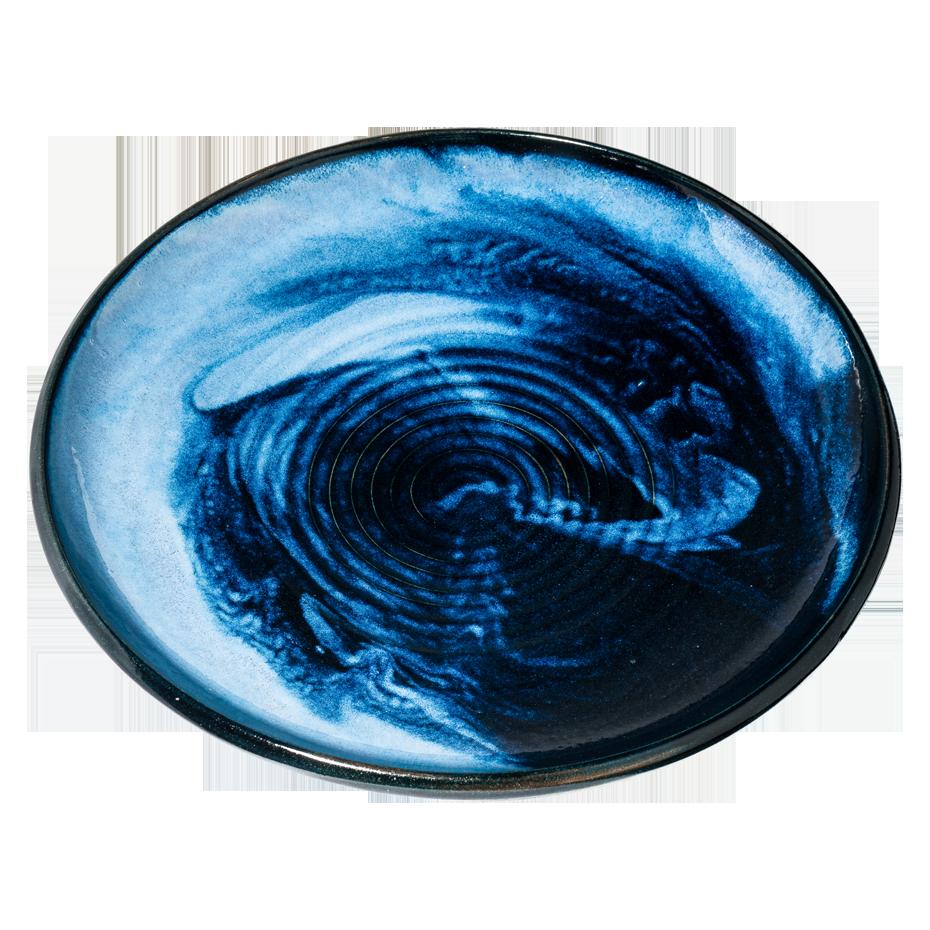 Steinzeug Steingut ton galerie keramik raku münchen